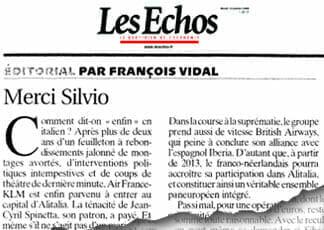 lesechos-alitalia-air-france-130109_324x230