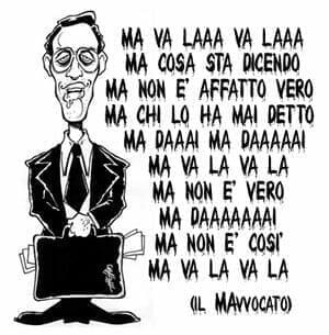 mavvocato_web