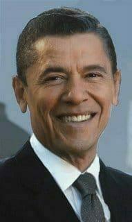 obama-reagan