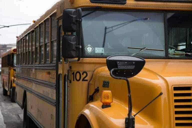 school bus 1463648382Znw 1