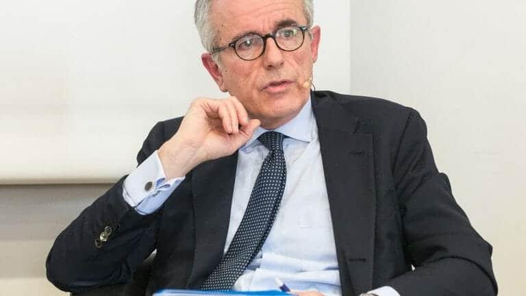 Ignazio Angeloni