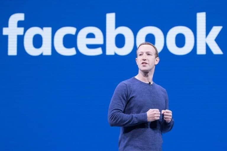 2048px Mark Zuckerberg F8 2018 Keynote 41793468182 2