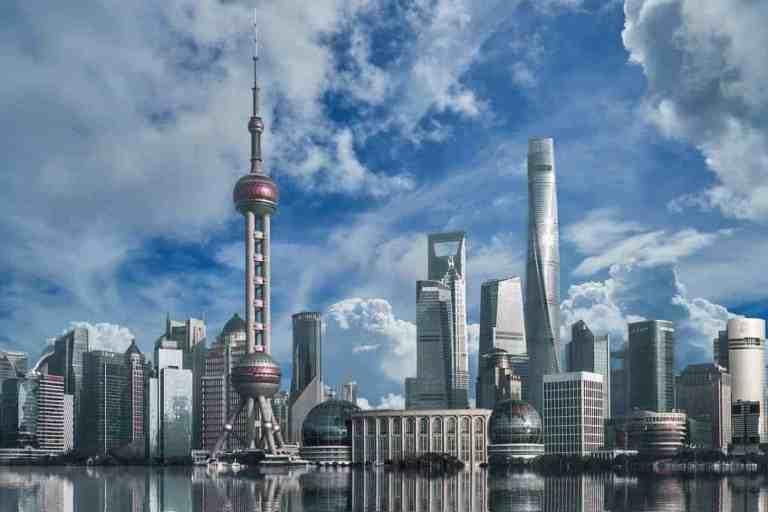 China Landscape 2 scaled