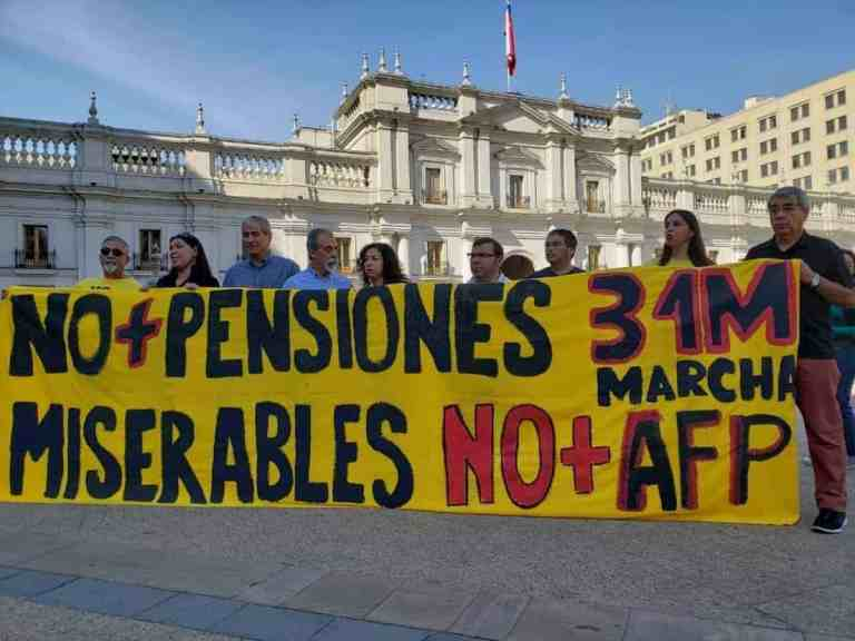 Pensiones miserables scaled
