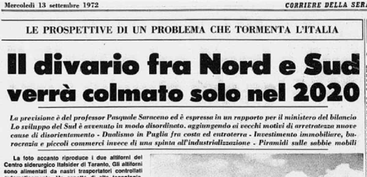 Divario Nord Sud 2020 scaled