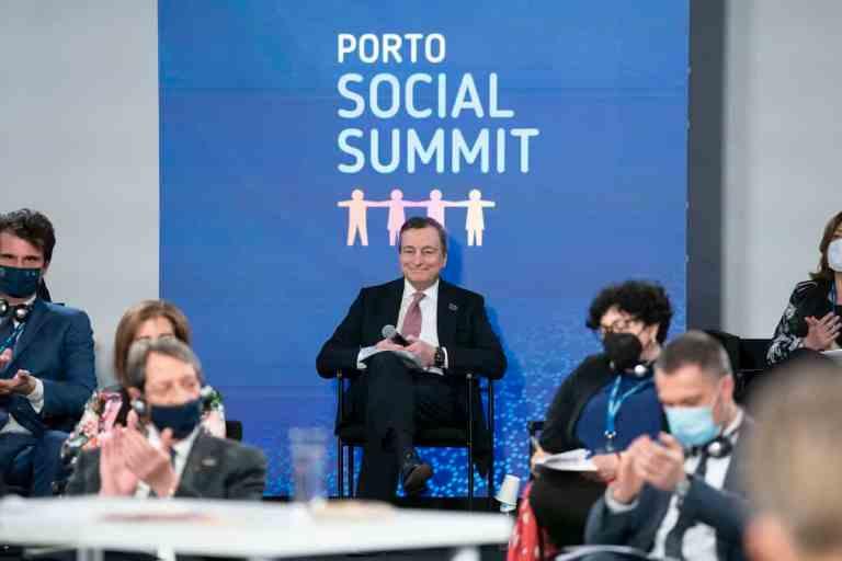 Porto Social Summit 2021