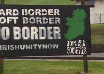 Brexit, le due Irlande in ostaggio
